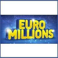 euromillions superdraw sverige