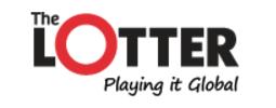 TheLotter Sverige