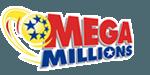 Mega Millions växer allt mer