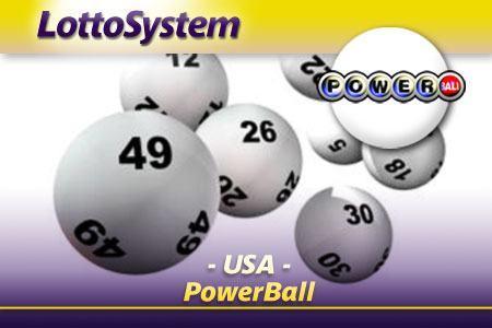 Hur man spelar USA PowerBall amerikanskt lotteri online? Kan utlänningar (icke bosatta i USA) spela Power Ball lotto?