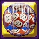 Spela Mega Millions på nätet för en jackpott värd $189 miljoner!