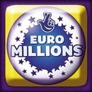Euro lottery draw results from March 11, 2014