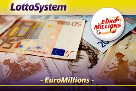 Rätta Euromillions Resultat